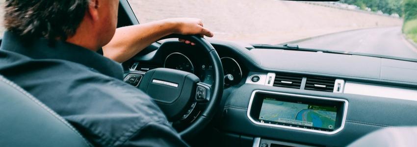 Revisión Técnica Certificada Automotor - DIAGNOSTICAR