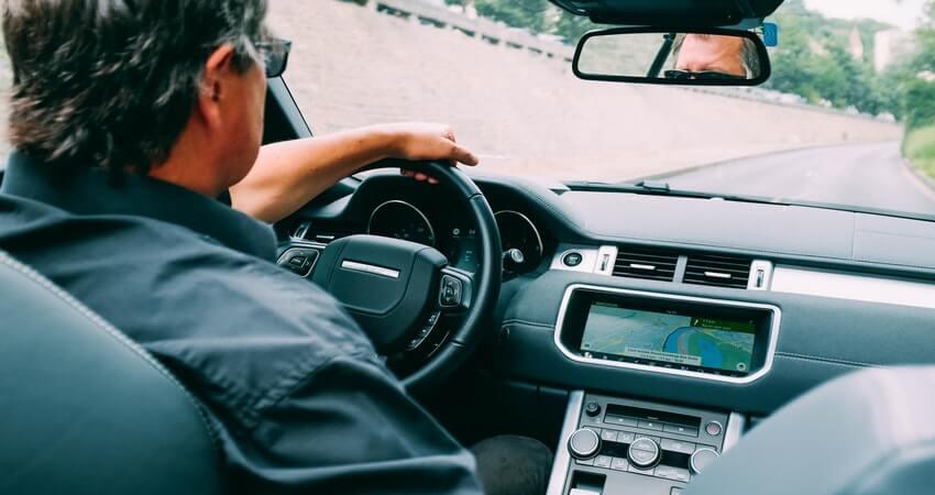 Revisión Técnica Certificada Automotor
