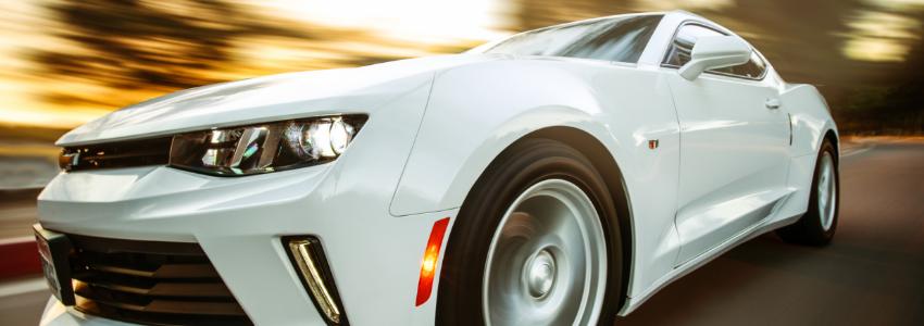 RTM para Carros - DIAGNOSTICAR